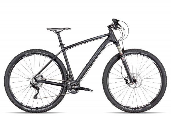 [Luckybike]  Mountainbike Steppenwolf Tundra 29 90, RH 42 und 50, 1.249,00 statt 1.849,00 UVP +19,90€ Versand