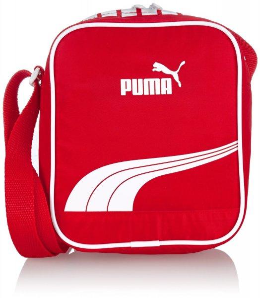 [Amazon Prime] Einige Puma Umhängetaschen gerade günstig auf Amazon