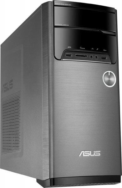 [Amazon.de] Asus M32BF-DE026S für 211,23€