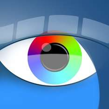 [iOS] LumaFX zum Bearbeiten von Videos aktuell 80% reduziert auf 0,99 €