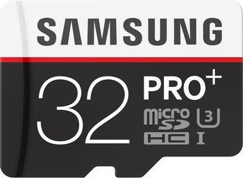 [Conrad] Samsung MB-MD32DA/?EU Micro-SDHC, 32 GB, Class 10, 95 Mbit/s (lesen), 90 Mbit/s (schreiben) für 22,94€ inc. Versand. Filiallieferung für 16,99€
