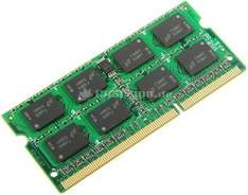 [Vibu Online / Mindfactory] Crucial SO-DIMM 8GB (1x 8GB, DDR3L-1600, CL11) für 25,88€