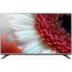 """LG 43LF540V für 333€ @ Cyberport - 43"""" TV mit Triple-Tuner"""