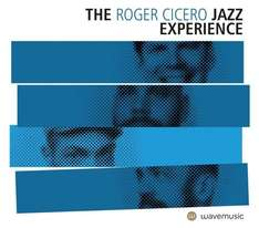 10€ Gutschein für Shop24Direct ohne MBW, z.B. The Roger Cicero Jazz Experience (Limited Edition) für 12,98€ @ Shop24Direct