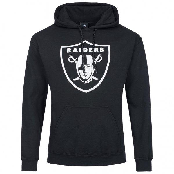 (Ebay/Sportspar) NFL Hoodies für je 20 Euro
