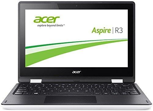 Amazon - Acer Aspire R11 / 11,6 Zoll HD, 2GB RAM, Touchscreen, Win 8.1