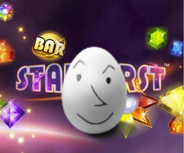 [Lottoland] - Das letzte Ei (Für alle die es verpasst haben wieder da) - Fruity Fifty Los Gratis