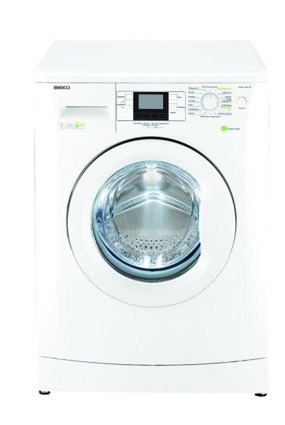 Beko WMB 71643 PTE Frontlader Waschmaschine / A+++  / 1600 UpM / 7 kg @ Amazon WHD - wie neu - 39 Stück verfügbar