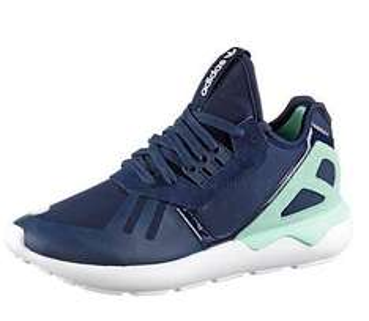 [SportScheck] ab 50€ gratis Versand, z.B. adidas TUBULAR RUNNER für Damen für 54,95€