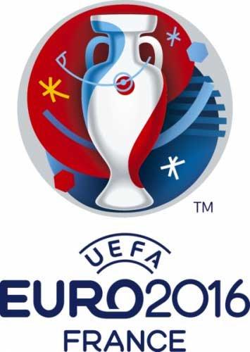 Panini Sammelalbum Euro 2016 gratis beim Kauf der neuesten Sportbild [Nr.13] [1,90€]