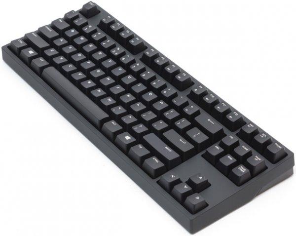 COOLER MASTER CM Storm NovaTouch TKL (mechanische Tastatur mit Topre Schaltern) für 110€