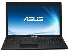 ASUS F551 15,6 Zoll Notebook