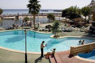 L'TUR - 2 Personen Mallorca (7 Tage Flug & Hotel mit 84% HC) im Mai ab MUC, andere und Pfingsten 10€ Mehr! (159€/Person)