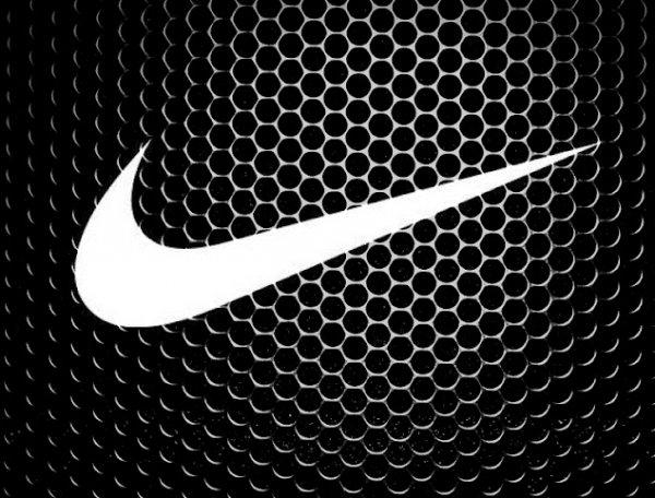 Großer Sale bei Nike mit 20% extra Rabatt auf reduzierte Kleidung und Sneakers *UPDATE*