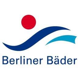 [Berlin] 20x in ein Berliner Freibad für 50 Euro statt 70 (bzw. 100 Euro)
