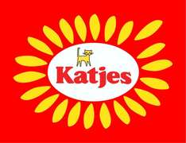 [Lokal Globus Limburg] Katjes - alle Sorten - 200g
