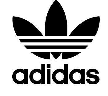 Sale Finale bei Adidas mit 20% extra Rabatt auf den kompletten Outlet