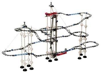 [Spiele-Offensive] Kugelbahn Odyssey 3-Tower | 28% Ersparnis | Spielzeug