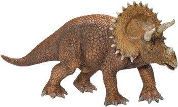 [SPIELE-MAX Filialabholung] Schleich Triceratops (14522) für 7,62€