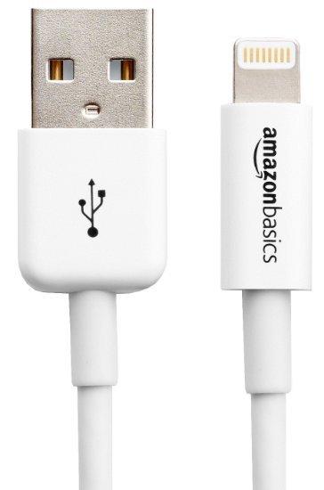 Amazon Basics Ladekabel 20% reduziert