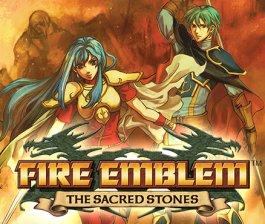 [Nintendo eShop] Fire Emblem Sale (3DS & Wii U) - z.B. Fire Emblem: The Sacred Stones für 3,49€ & Fire Emblem: Awakening für 29,99€
