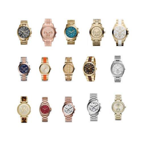 Ebay Armbanduhren von Michael Kors 139,90 große Auswahl, Damen- & Herrenuhren Uhr Neu Sie sparen EUR 139,10 (-50 %*)