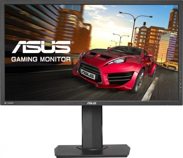 "[Mindfactory] 28"" Monitor Asus MG28UQ (3840x2160, AMD FreeSync) für 436,99€"