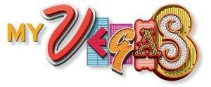 My Vegas Spielen & Gutscheine erhalten (z.B. 2:1 Bellagio Buffet, Cirque du Soleil Shows)