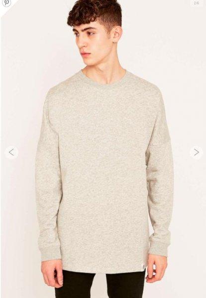 [Urban Outfitters] bis zu 50% Rabatt im Sale + 20% Glamour Rabatt on top, z.B. Sweatshirt von Cheap Monday für 26,30€ inkl. VSK statt  55€