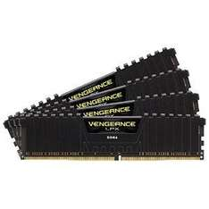 [Amazon] Preisfehler - Corsair CMK64GX4M4A2133C13 Vengeance LPX 64GB (4x16GB) DDR4 RAM 2133Mhz XMP
