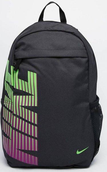 "Nike™ - Backpack/Rucksack ""Classic Sand"" (Anthrazit,19L) ab €15,45 [@Asos.de]"