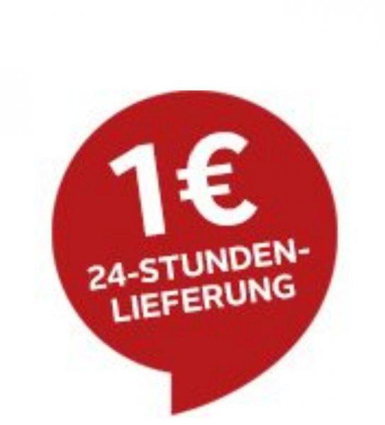 [Otto.de] WIEDER DA! Bis zum 09.05.2016 kostet der BLITZVERSAND nur 1€ statt 9.95€!