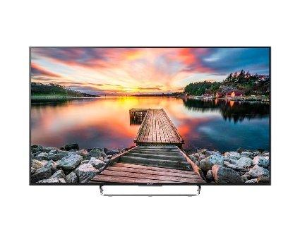 eBay Conrad-B Ware Sony KDL75W855C BIG SCHNÄPPCHEN 75 ZOLL TV 3D