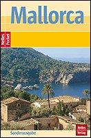 (ABGELAUFEN) Schöner Mallorca-Reiseführer im PDF-Format ( Nelles Reiseverlag )