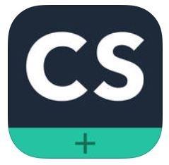 [iOS] CamScanner+ Scanner-App mit OCR gratis
