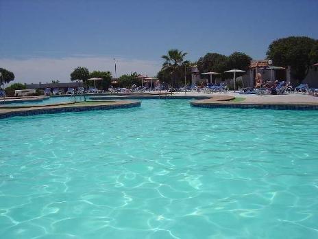 *UPDATE* (L'TUR) LAST MINUTE nach Fuerteventura / Kanaren für 2 Personen (159€/Person) 6 Tage Flug (inkl. Freigepäck) & Hotel mit 88% HolidayCheck, (Fr. 8.04 oder Sa. 09.04 --> viele Abflughäfen, Verlängerung möglich)