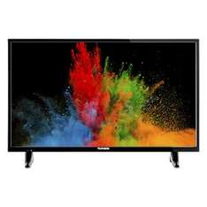 [real.de] TELEFUNKEN, HD ready LED TV 81cm (32 Zoll), D32H283X3C, Smart TV (KEIN WLAN!), Triple Tuner