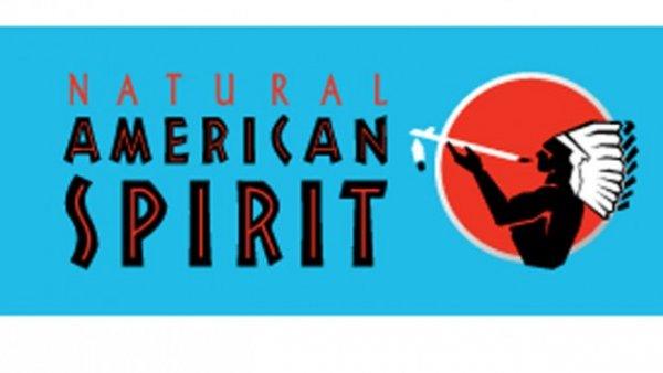 American Spirit Tabak kostenlose Goodies