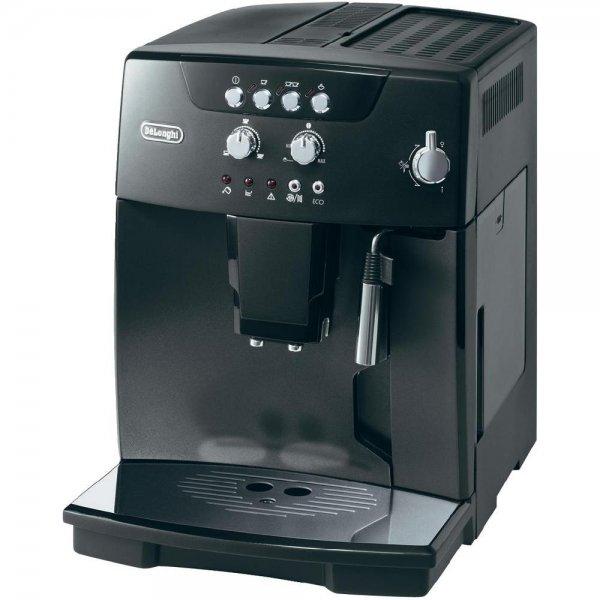 [Conrad] De'Longhi ESAM 04.110.B Magnifica Kaffee-Vollautomat , 15bar, Silence-Stahl-Kegelmahlwerk, 1450 Watt uvm.)