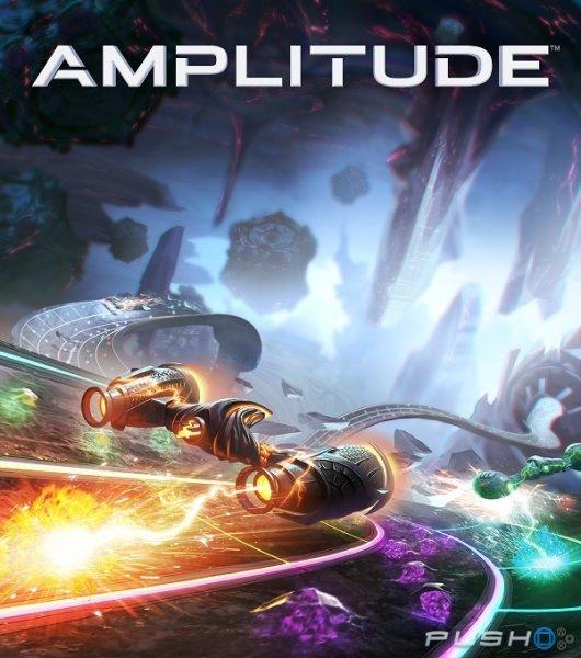 Amplitude für PS4 im US-PSN gratis