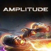 US PSN - Amplitude gratis