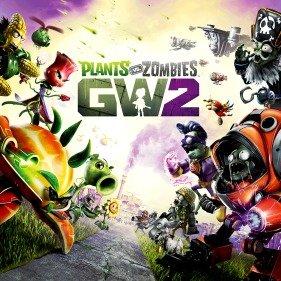 [PSN] Plants vs. Zombies: Garden Warfare 2 - 49,99€