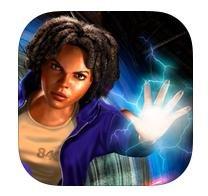 Heroes Reborn: Enigma (iOS / Android) Kostenlos