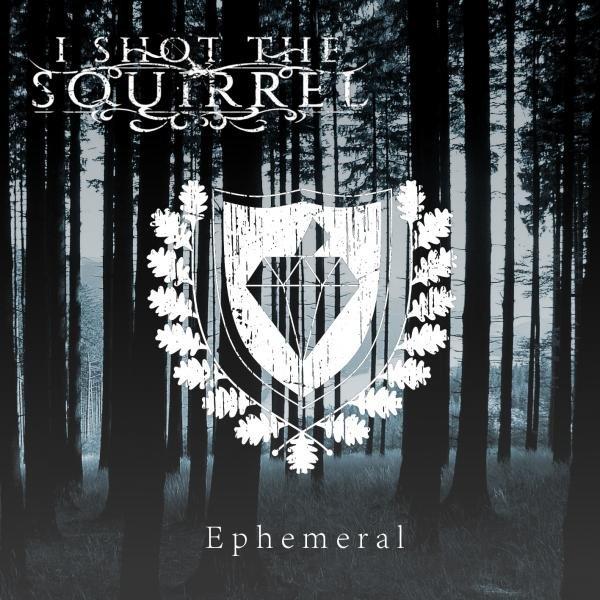 (google Play) Gratis Heavy Metal Album Ephemeral von der Band I Shot the Squirrel