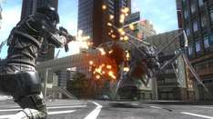Earth Defense Force 4.1 DLC-Packs für je 4,99 € im PSN