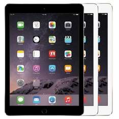 [ebay] Apple iPad Air 2 WiFi 64GB