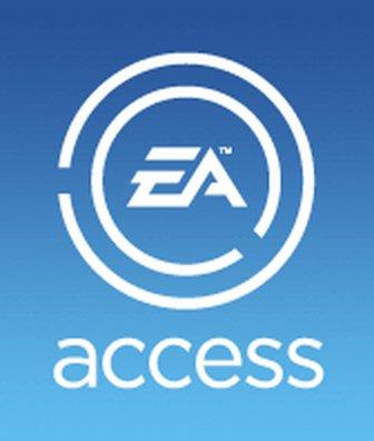 EA Access 1 Monat (Xbox One) für 1,99€ @ Cdkeys