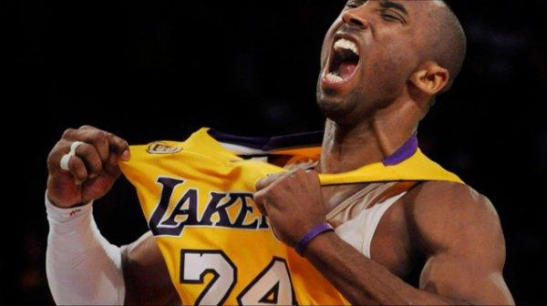 Kobe Bryants letztes Spiel: 2 Tickets ohne Flug 62 Euro