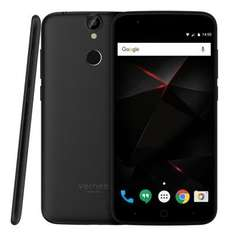 VERNEE THOR 3GB RAM MTK6753 1.3GHz Octa Core 5.0 Zoll On Cell Corning Gorilla Glass 3 HD Bildschirm Android 6.0 4G LTE Smartphone