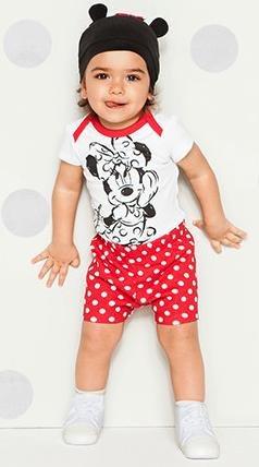 [C&A] Sale im Onlineshop, bis zu 50% auf Kinderkleidung + 10% Newsletter Gutschein anwendbar